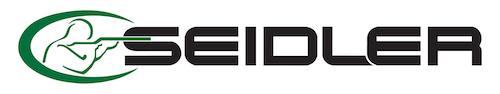 Seidler - E.S.A. Partner