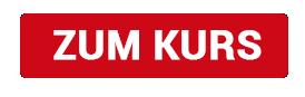 button-zumkurs