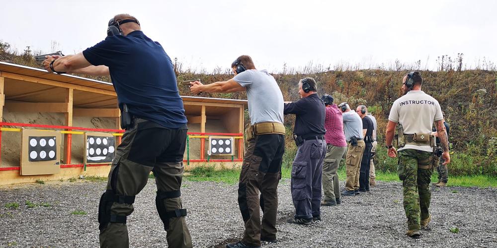 pistole-kurs-schiesskurs-wien-noe